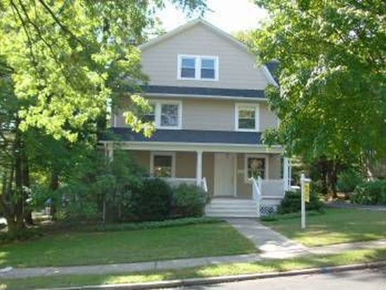 34 ridgewood ter maplewood nj 07040 is recently sold