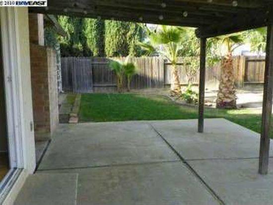 969 Oak St, Brentwood, CA 94513