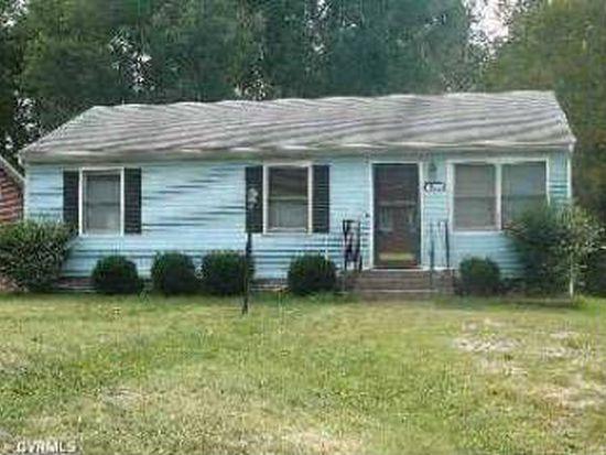 3907 Hopkins Ct, Richmond, VA 23234
