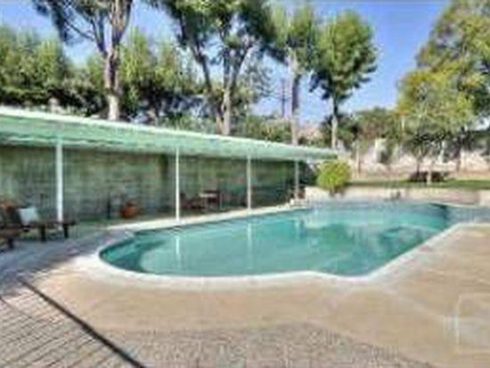 379 Gordon Ave, San Jose, CA 95127