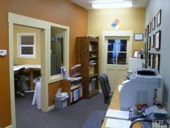 4316 Redwood Hwy STE 200, San Rafael, CA 94903