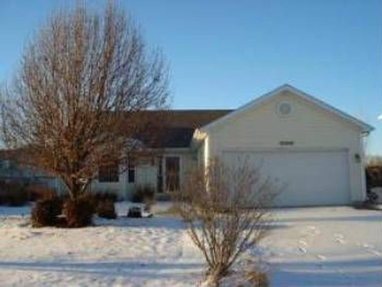 26256 W Tallgrass Trl, Channahon, IL 60410