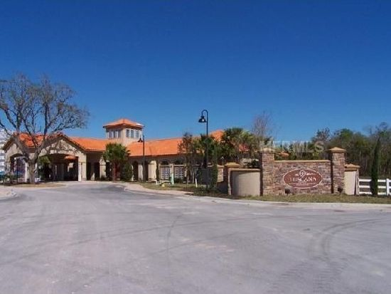 1361 Tuscana Ln # 7202, Davenport, FL 33896
