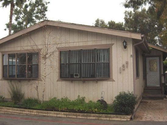 127 Paradise Cove Rd, Malibu, CA 90265