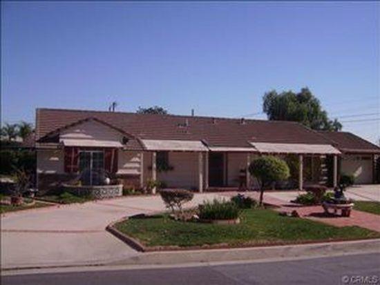 10134 Kentucky Ave, Whittier, CA 90603