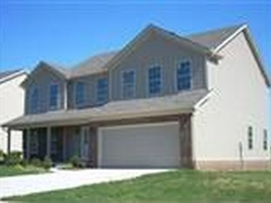 716 Newtown Springs Dr, Lexington, KY 40511