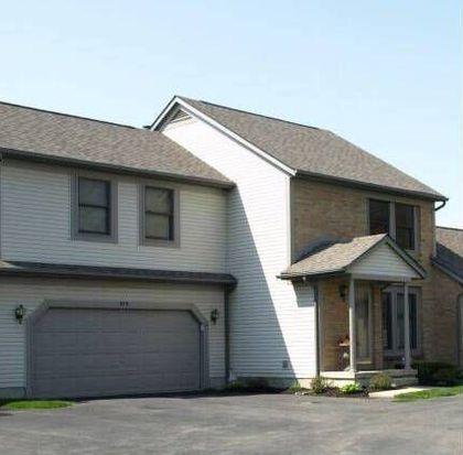 979 Pinewood Ln, Gahanna, OH 43230