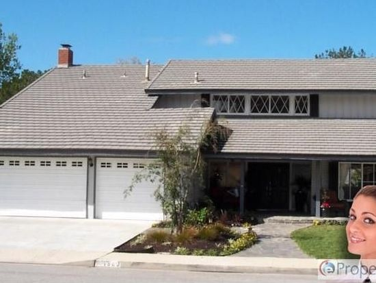 1589 Brentford Ave, Westlake Village, CA 91361