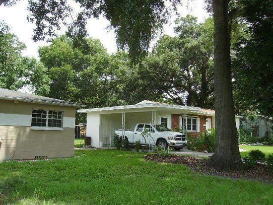 8106 N Ola Ave, Tampa, FL 33604