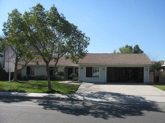 890 N Driftwood Ave, Rialto, CA 92376