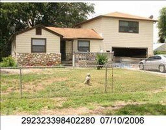 550 Kenmore Cir, Orlando, FL 32839