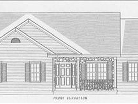 1155 Meadowdale Rd, Altamont, NY 12009