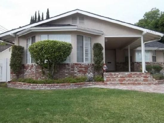 12515 Floral Dr, Whittier, CA 90601