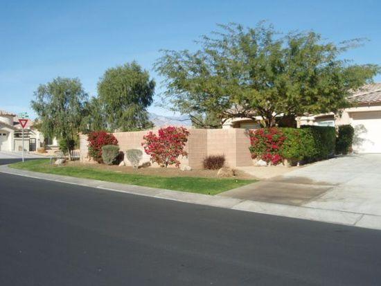 992 Mira Grande, Palm Springs, CA 92262