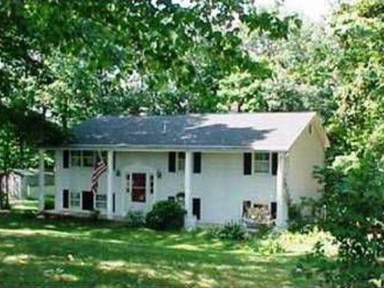 310 Meeting House Rd, Douglassville, PA 19518