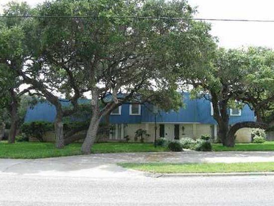 523 W Wheeler Ave, Aransas Pass, TX 78336