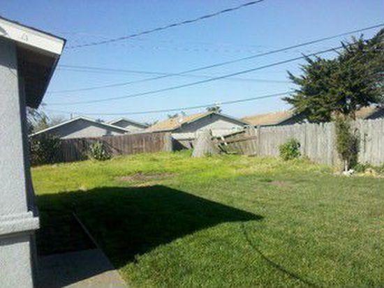 257 Tognazzini Ave, Guadalupe, CA 93434