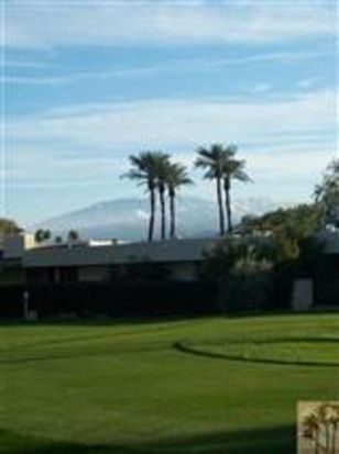 21 Princeton Dr, Rancho Mirage, CA 92270
