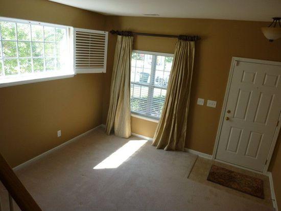 15577 Stronvar House Ln, Charlotte, NC 28277