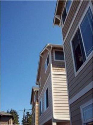 3808 13th Ave W, Seattle, WA 98119