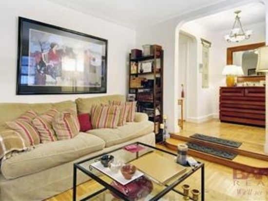 360 Cabrini Blvd APT 5I, New York, NY 10040