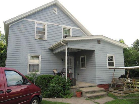 106 Mowry Ave, Cumberland, RI 02864
