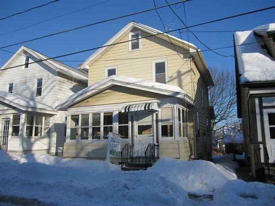 19 Grandview Ter, Albany, NY 12202