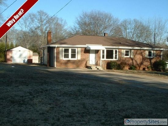 535 Honeysuckle Rd, Spartanburg, SC 29303