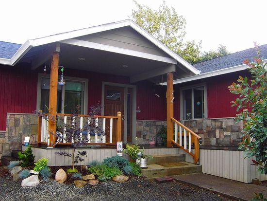 23055 S Beavercreek Rd, Beavercreek, OR 97004
