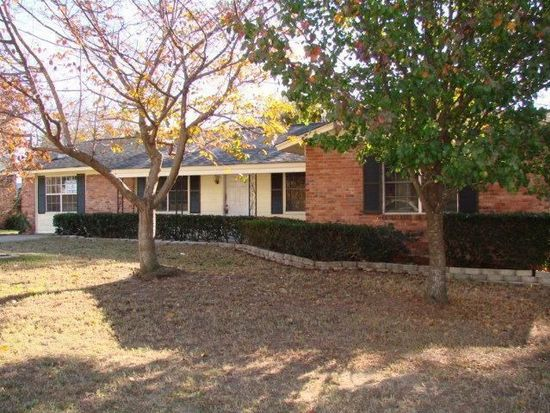 3326 Blanchard Rd, Augusta, GA 30906
