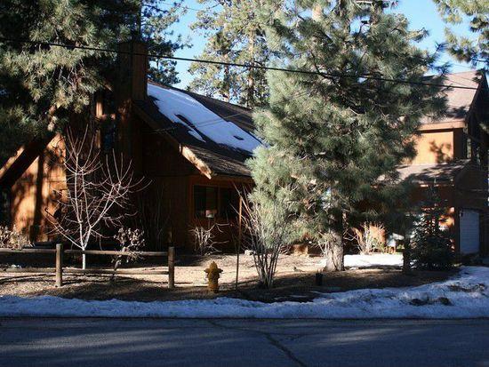 39079 Robin Rd, Big Bear Lake, CA 92315