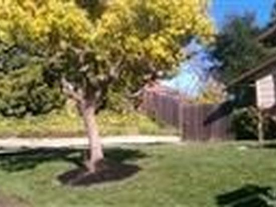 1412 Granada St, Vallejo, CA 94591