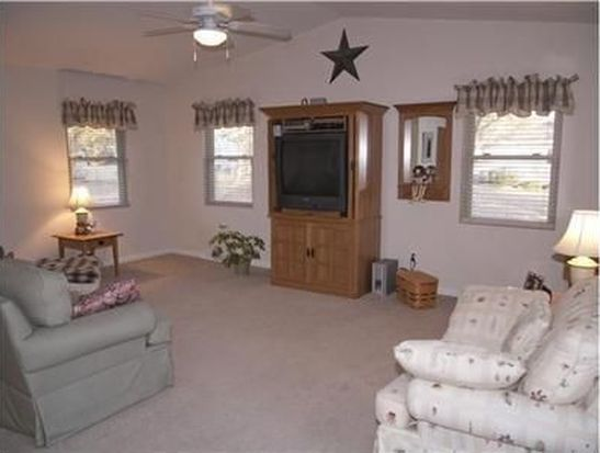386 S Otterbein Ave, Westerville, OH 43081