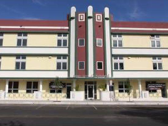 110 Richmond Dr SE UNIT 211, Albuquerque, NM 87106