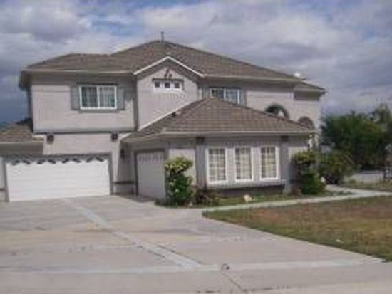 6053 Los Altos Ct, Rancho Cucamonga, CA 91739