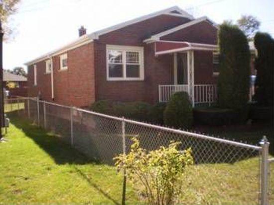 3223 North Ave, Niagara Falls, NY 14305