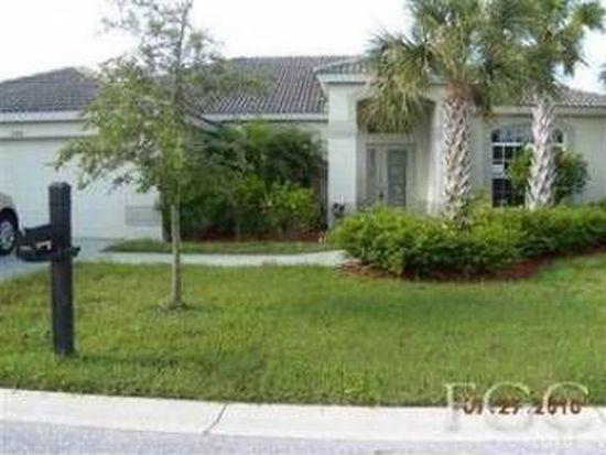 15054 Balmoral Loop, Fort Myers, FL 33919