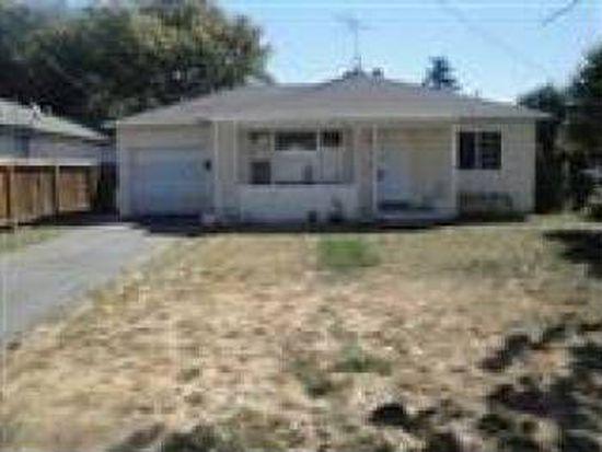 1938 Pulgas Ave, East Palo Alto, CA 94303