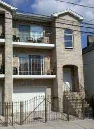 21 Hecker St, Newark, NJ 07103