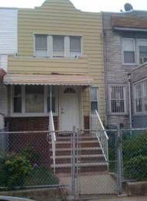 2510 Gillmore St, Flushing, NY 11369