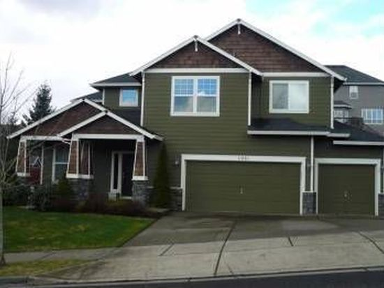 11333 SE Bethany Dr, Happy Valley, OR 97086