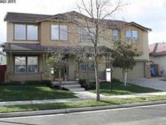 1781 Gabriella Ln, Brentwood, CA 94513