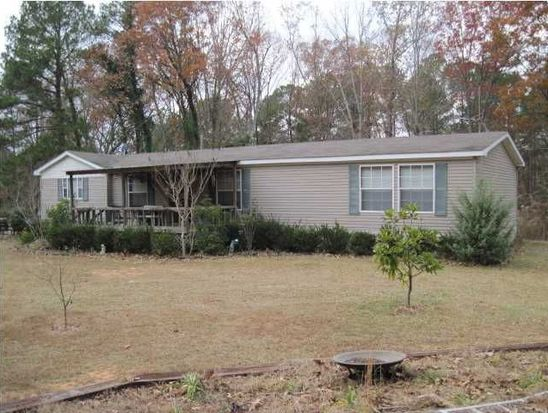 431 Allen Rd, Carthage, MS 39051
