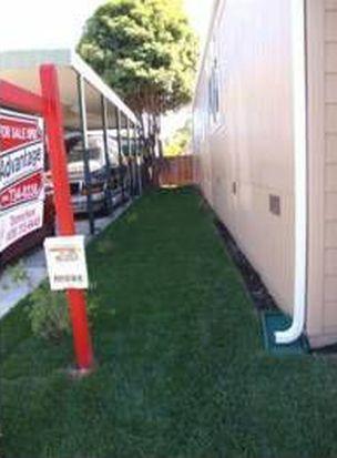 125 N Mary Ave SPC 77, Sunnyvale, CA 94086