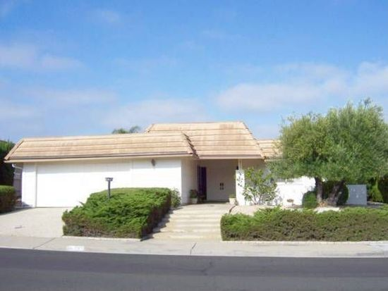 16390 Gabarda Rd, San Diego, CA 92128