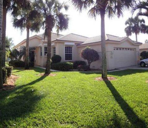 9265 Garden Pointe, Fort Myers, FL 33908