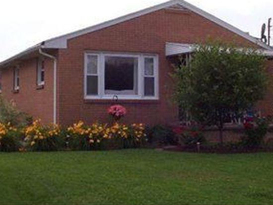 685 Richmond Dr, Hermitage, PA 16148