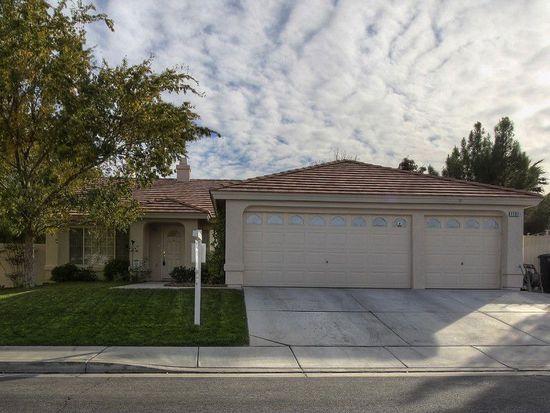 1101 Aspen Valley Ave, Las Vegas, NV 89123