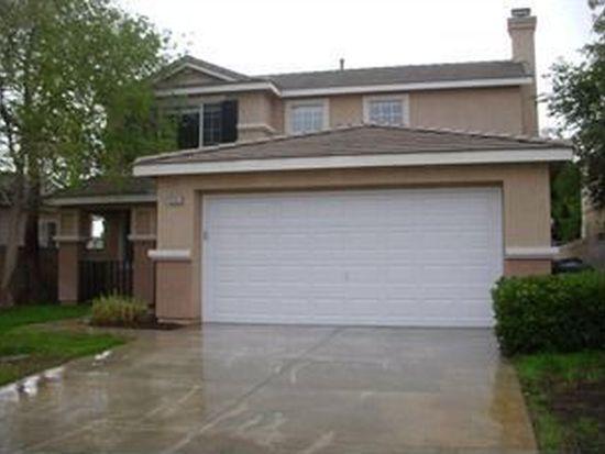 15351 Rockwell Ave, Fontana, CA 92336