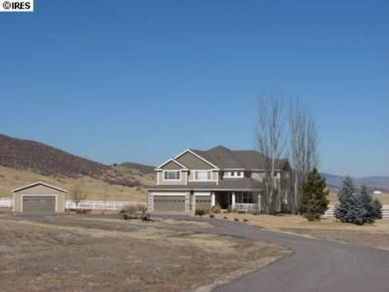 3810 Pregel Ct, Loveland, CO 80537